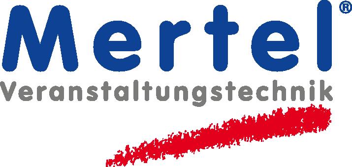 logo_mertel_color